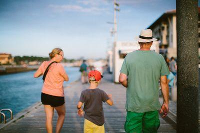 Visite guid e - Office de tourisme cap breton ...